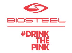 biosteel_line_logo-01-copy